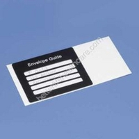 Envelope Guide (130mm x 105mm)