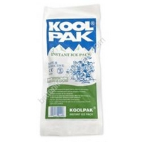 Original Koolpak