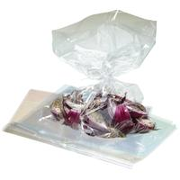 KITCHEN CRAFT  Roasting Bags - Pack of 5