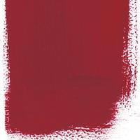 Designers Guild Perfect Matt Emulsion Tester Pot, Reds