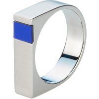 Storm Jaxton blue ring, Blue