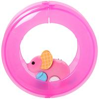 Little Live Pets Lil' Mouse Wheel Pack, Assorted
