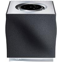 Naim Audio Mu-so Qb Wireless Bluetooth Music System with Apple AirPlay, Spotify Connect & TIDAL Comp