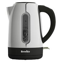 Breville VKJ954 Jug Kettle, Polished Stainless Steel
