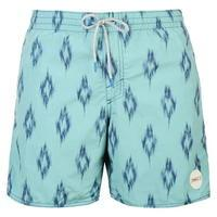 ONeill Thirst Board Shorts Mens