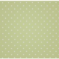 John Lewis & Partners New Dots PVC Tablecloth Fabric