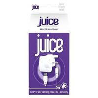 Juice Micro-USB Charger