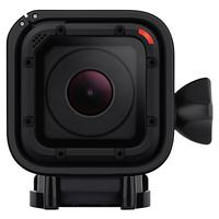 GoPro HERO Session Camcorder, 8MP, Bluetooth, Wi-Fi, Waterproof, Black