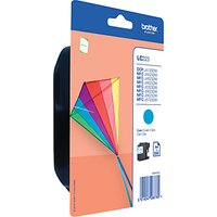 Brother LC223 Ink Cartridge