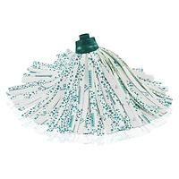 Leifheit Classic Replacement Mop Head