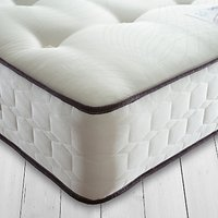 Sealy Activsleep Ortho Mattress, Firm, Super King Size