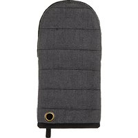 John Lewis & Partners Chef's Collection Oven Mitt
