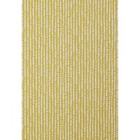 John Lewis & Partners Xander Wallpaper, Citrine