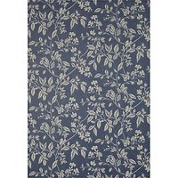 John Lewis & Partners Ravensworth Wallpaper