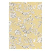 John Lewis & Partners Nightingales Wallpaper