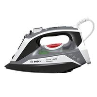 Bosch Sensixx'x DA70 Easycomfort Steam Iron, Grey