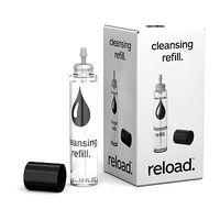 cleansing refill for reload. mini-spray