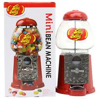 Jelly Belly Sweet Machine, 650g