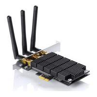 Tp-Link Archer T9E PCIe Wireless Adapter
