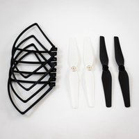 T70 FPV Spares Pack