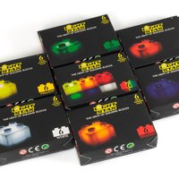 Light Stax Expansion Packs