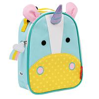Skip Hop Zoo Unicorn Lunchie Bag