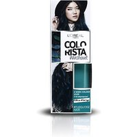Colorista Washout Turquoise Semi-Permanent Hair Dye