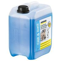 Krcher Ultra Foam Cleaner, 1L