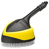 Krcher WB 150 Power Brush