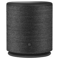 Bang & Olufsen Beoplay M5 Wireless Multiroom & Bluetooth Speaker with Google Chromecast & Apple AirP