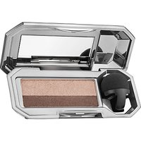 Benefit They're Real! Duo Eyeshadow Blender