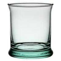 John Lewis & Partners Recycled Glass Tumbler, 300ml, Clear