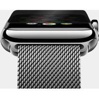 XTREMEMAC APW-TFGB-03 Apple Watch 42 mm Screen Protector