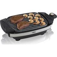 TOWER T14019 Reversible Grill