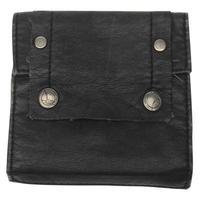 Crafted Wallet Mens