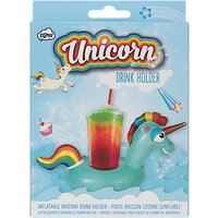 NPW Unicorn Drinks Holder
