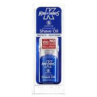 King of Shaves Kinexium Shaving Oil 20ml