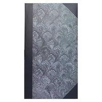 Boots Marble Blue Slip-In Photo Album - 102 photos 6x4