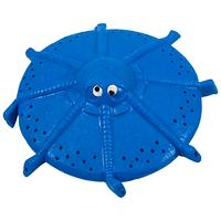 SwimWays Squid Disk, Assorted Colours