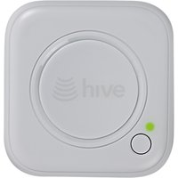 Hive Wireless Signal Booster