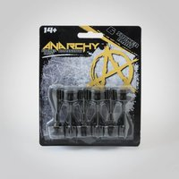 Anarchy Refill Darts