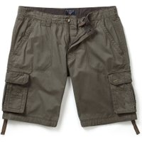 Men's Tog 24 Desert Mens Cargo Shorts, Green