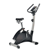 York Excel - 310 Exercise Cycle