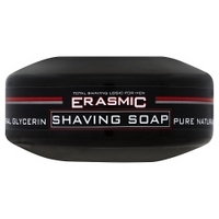 Erasmic Shaving Soap 75g