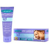 Lansinoh HPA Lanolin Cream, 40ml