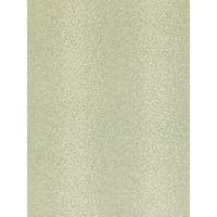 Zoffany Mosaic Dapple Wallpaper