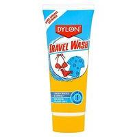 Dylon Travel Wash - 75ml