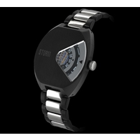 Vadar Stainless Steel Mens Watch