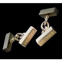 London Men's Cufflinks