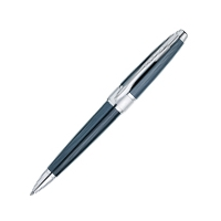 Cross Apogee Frosty Steel Ball Pen